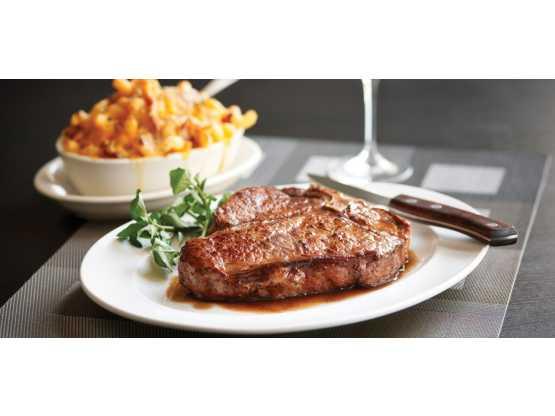 Morton-steakhouse1
