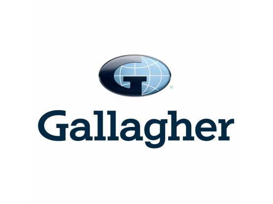 Gallagher Insurance