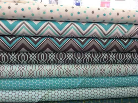 KC Framing & Fabrics