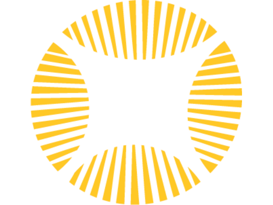 Paperkite Logo