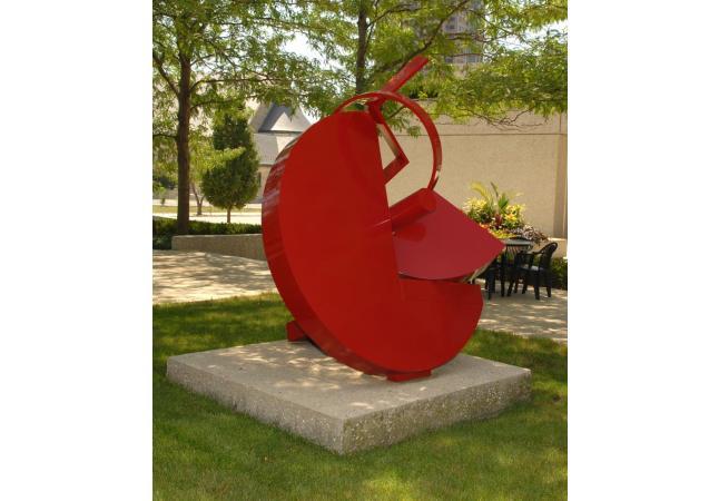 Art Park1