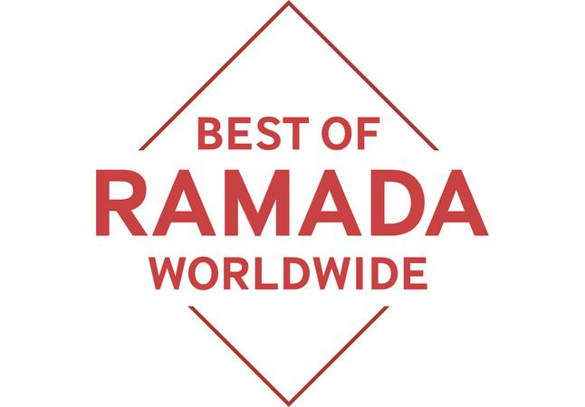 Best of Ramada