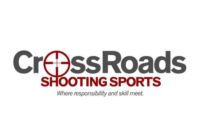 CRSS Logo