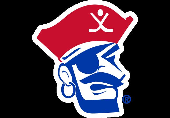 Main Buccaneers Logo