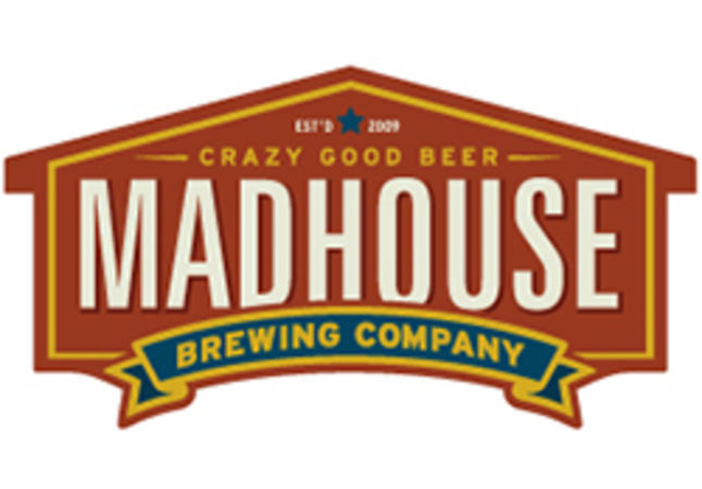 Madhouse Brewery Logo-15