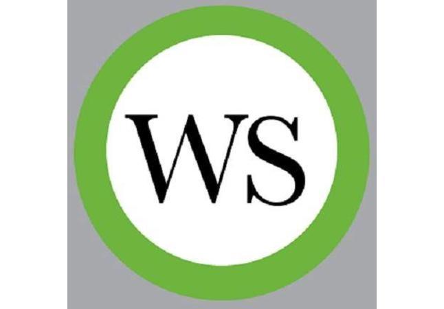 Des Moines West Side Chamber Logo