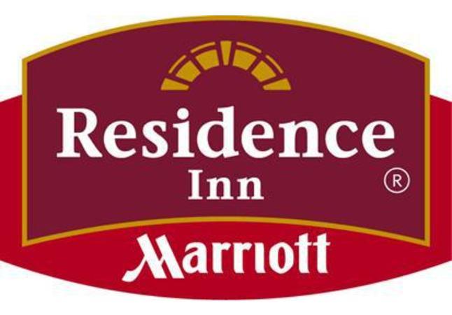 Logo for Residence Inn by Marriott West Des Moines