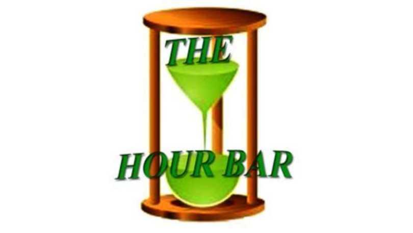 hour bar