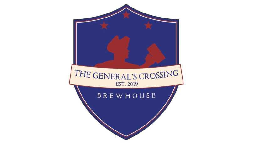 Generals Crossing