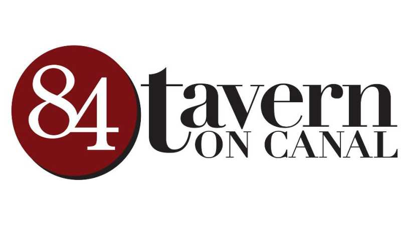 84 Tavern on Canal