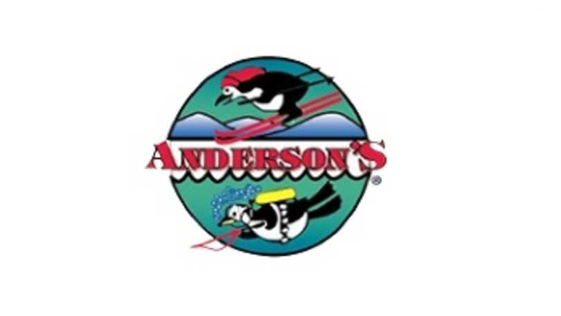 Anderson's Ski and Dive Center