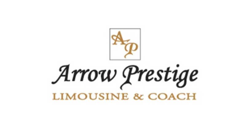 Arrow Prestige Limousine