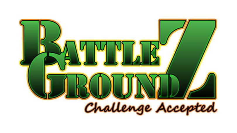 Battlegroundz
