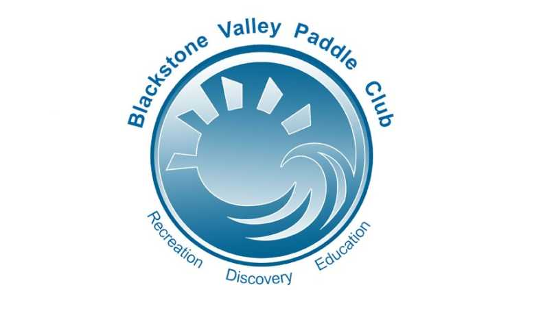 Blackstone Valley Paddle Club