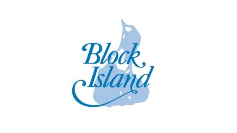 Block Island Tourism Logo