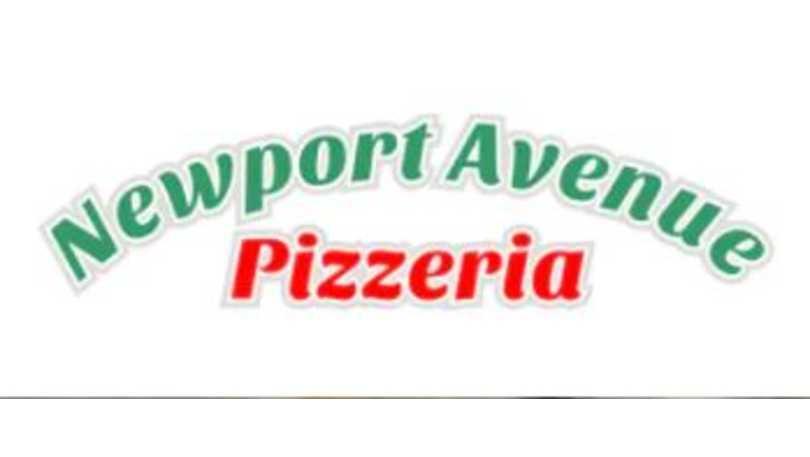 newport ave pizzeria