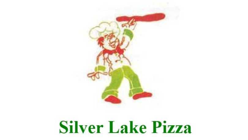 silver lake pizza