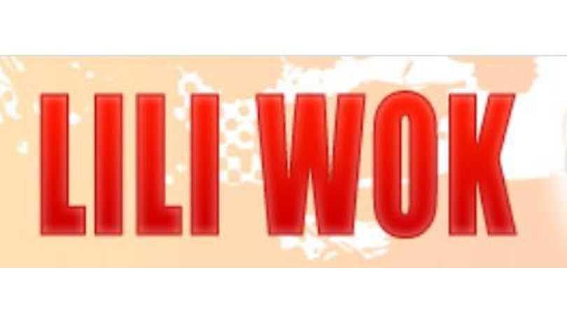 lili wok