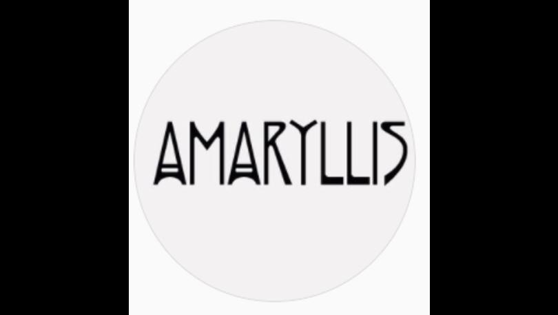 Amarylis