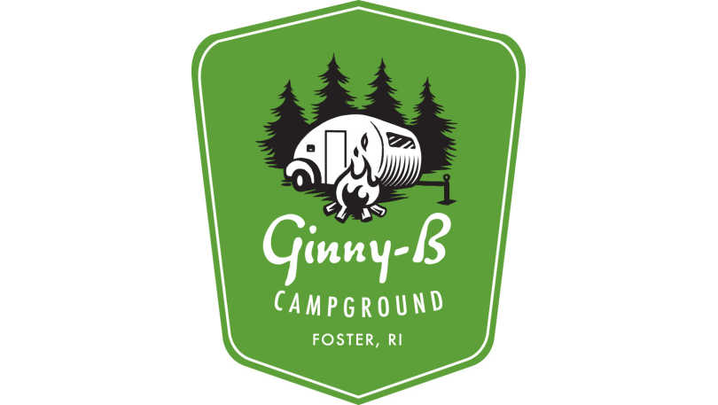 Ginny B