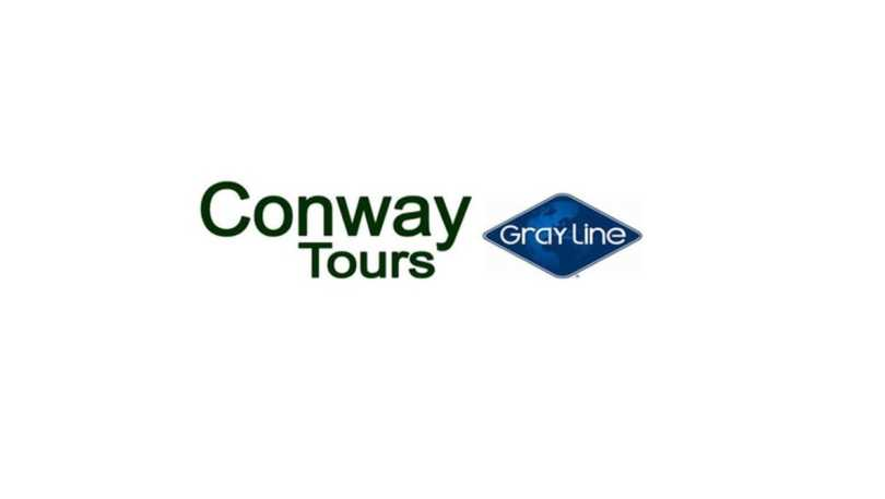 Conway Tours