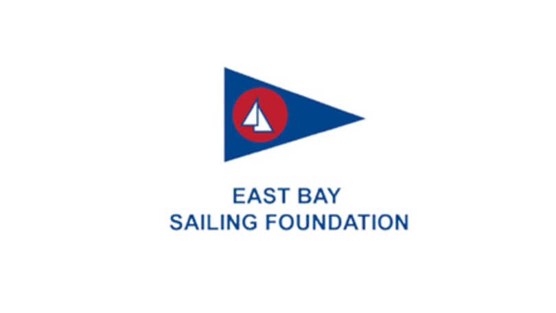 East Bay Sailing Foundation