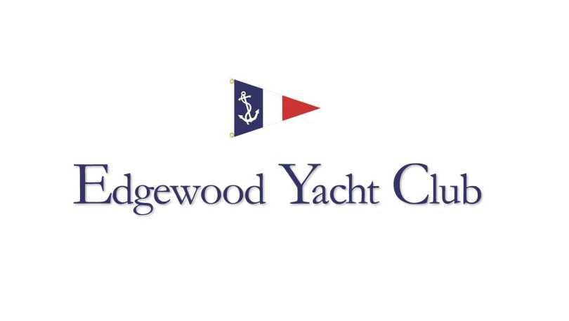 Edgewood Yacht Club