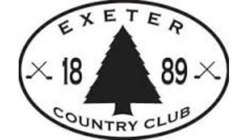 Exeter CC