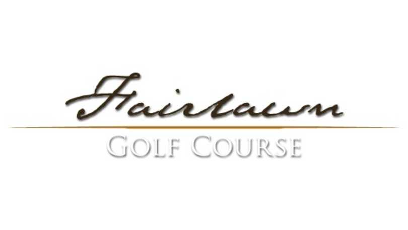 Fairlawn GC