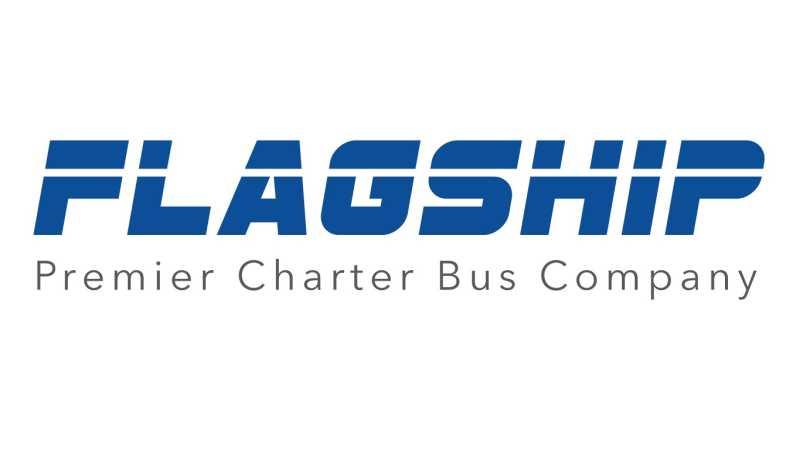 Flagship Logo