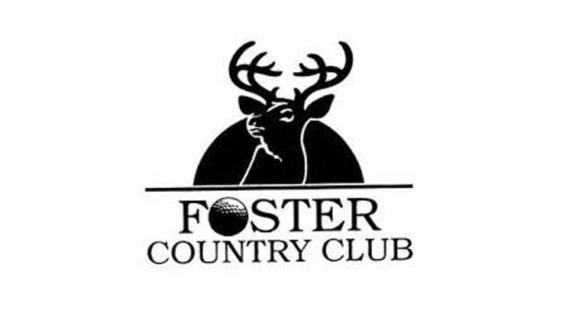 Foster CC