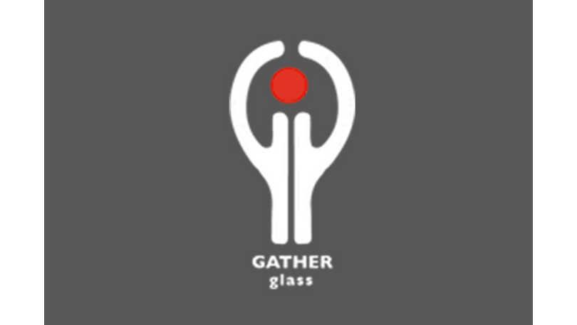 Gather Glass