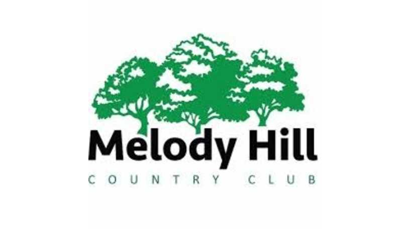 Melody Hill Golf Course & CC