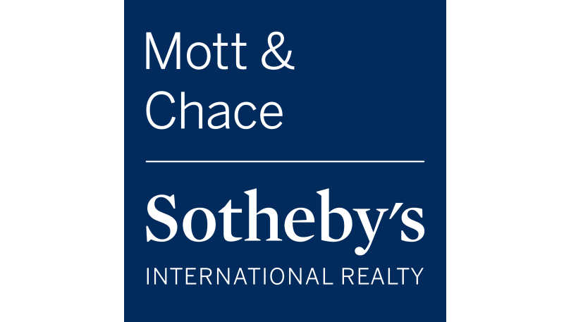 Mott & Chace Sotheby's International Realty