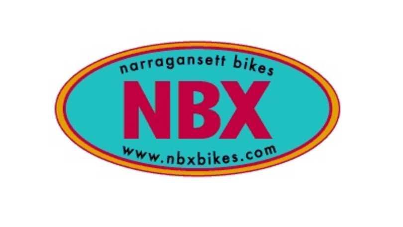 NBX Bikes