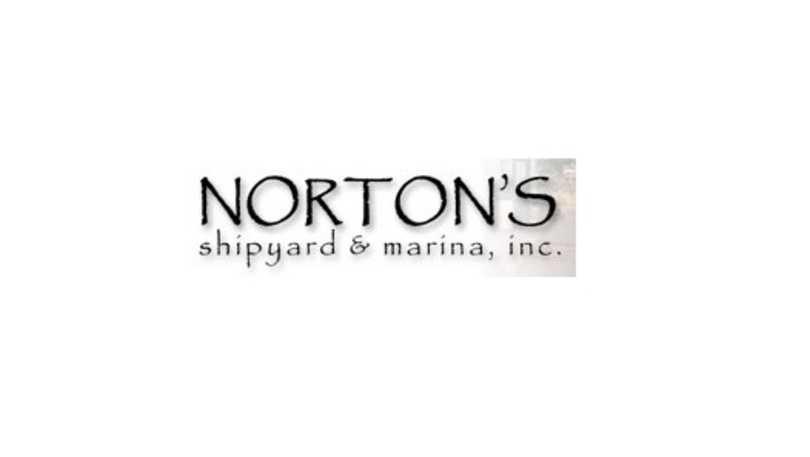 Nortons ShipYard