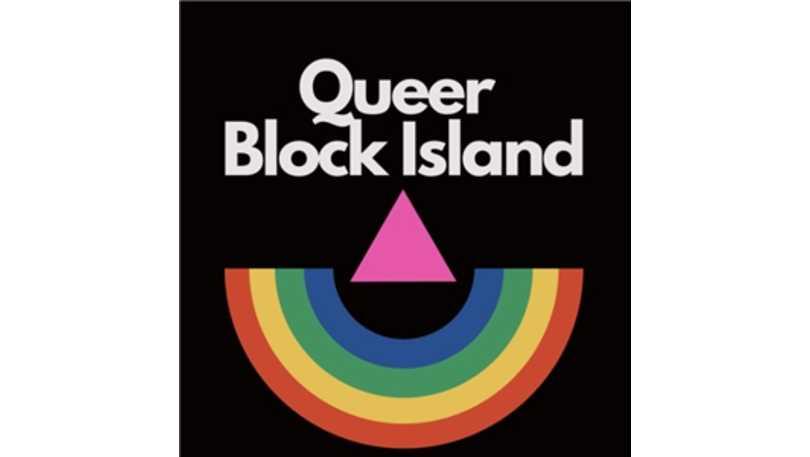 Queer Block Island
