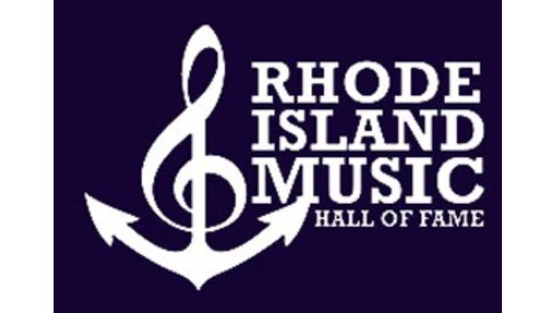 RI Music Hall of Fame