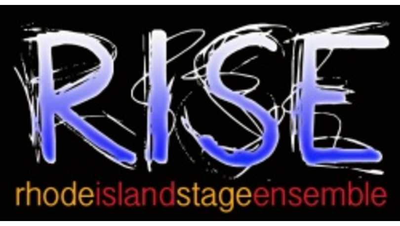 RI Stage Ensemble