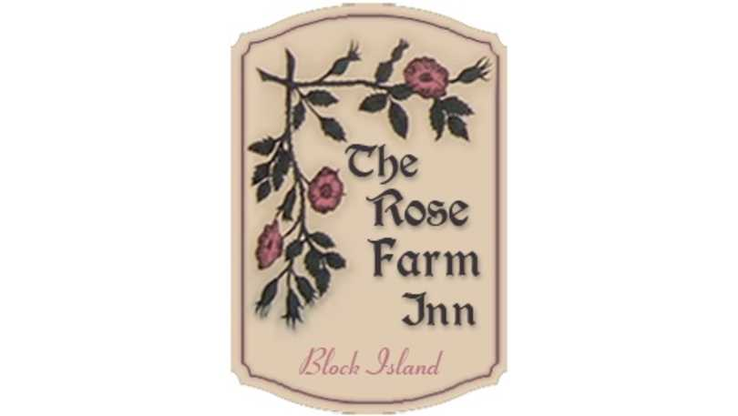 Rose Farm Inn