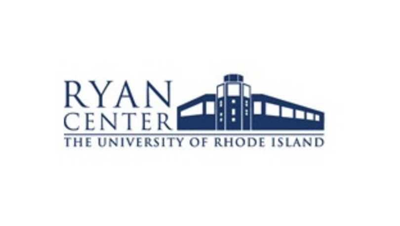 Ryan Center