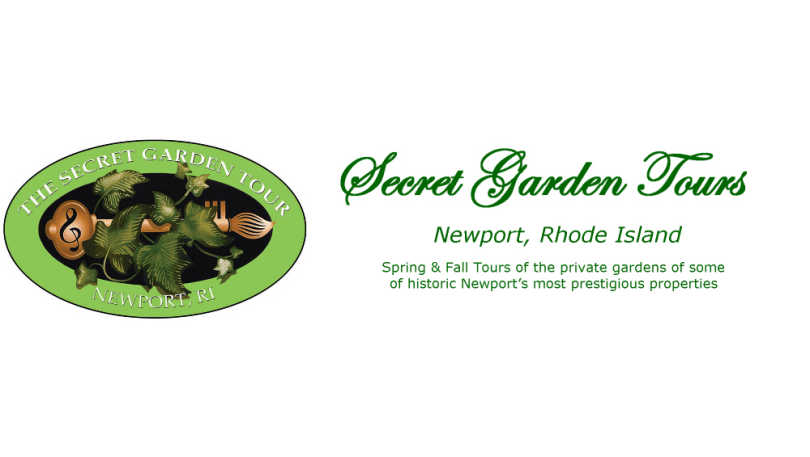 Secret Garden Tours