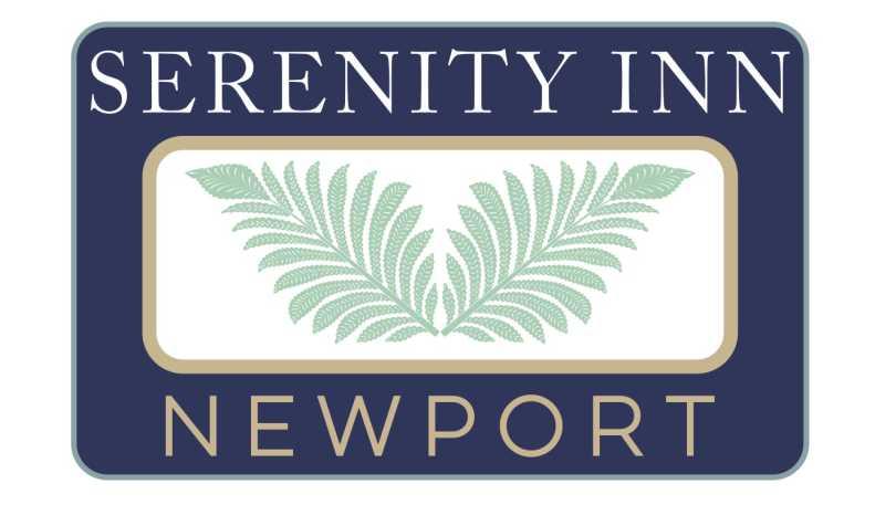 Serenity Inn Newport