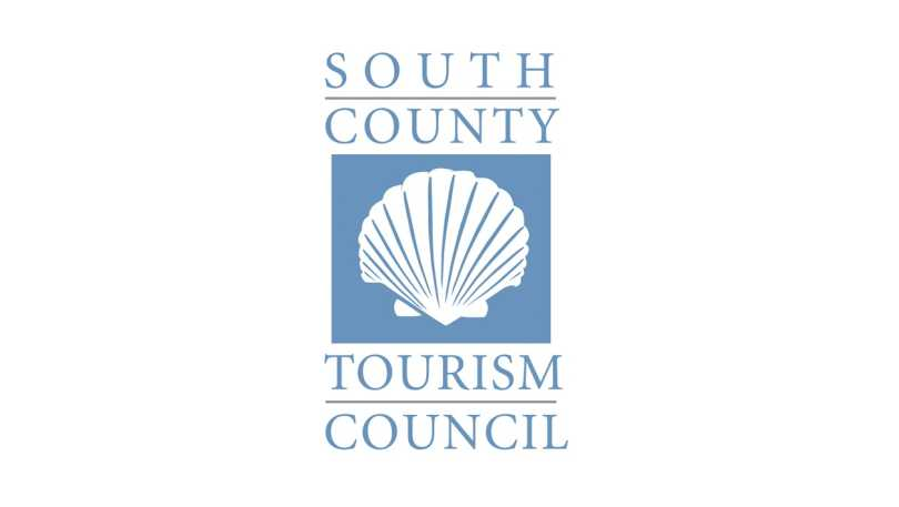 South County Tourism