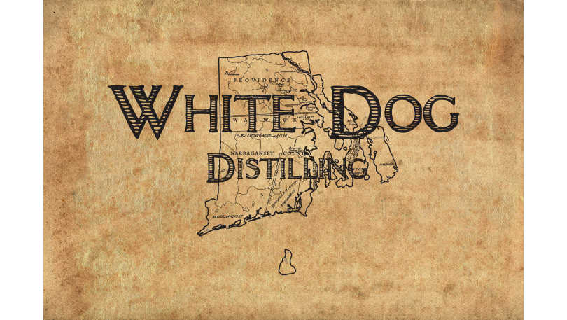White Dog Distilling