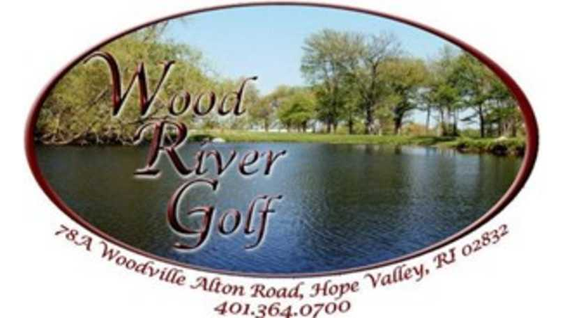 Wood River Golf Course