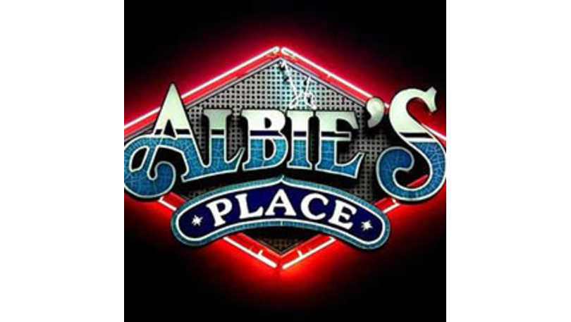 albies place.jpg