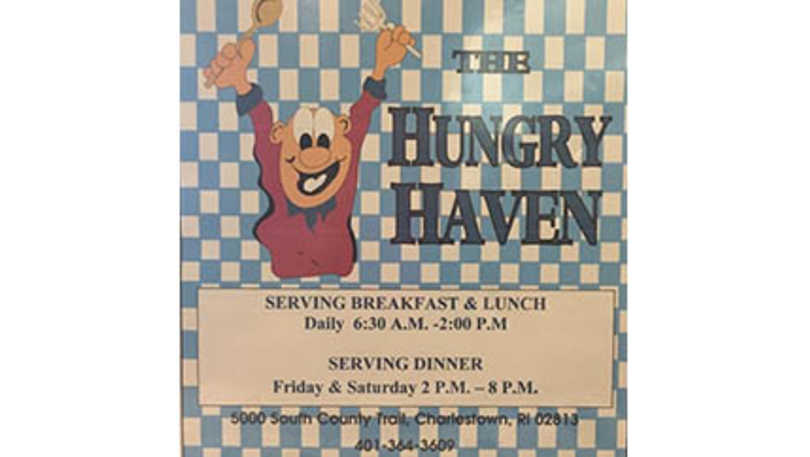 hungry haven.jpg