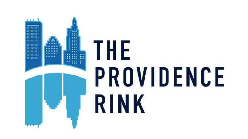 Providence Rink