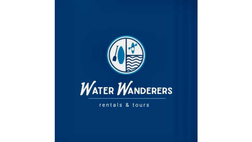 Water Wanderers